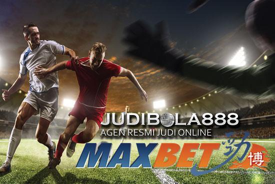 Agen Judi Bola IBCBET Online Indonesia