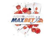 Agen MaxBet Casino Online Minimal Deposit 50 Ribu