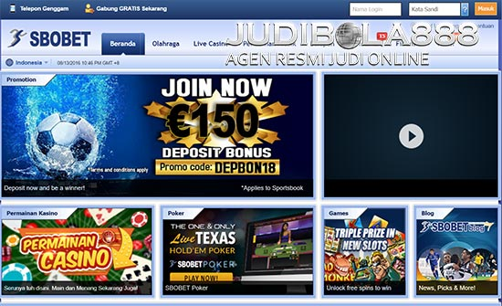 Casino Gratis 888.Net