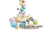 Situs Resmi Judi Togel Klik4D Online