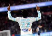 Analisis Kebijakan Transfer Paris Saint Germain Dan Rencana Transfer Di Bulan Januari