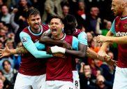 Chelsea Tersingkir Dari EFL Cup Setelah Dikalahkan West Ham United