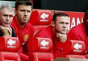Masa Depan Wayne Rooney Di Manchester United Dan Tim Nasional Inggris Makin Tidak Menentu