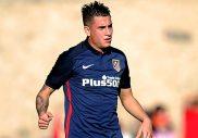 Beberapa Fakta Menarik Tentang Jose Gimenez Dari Atletico Madrid