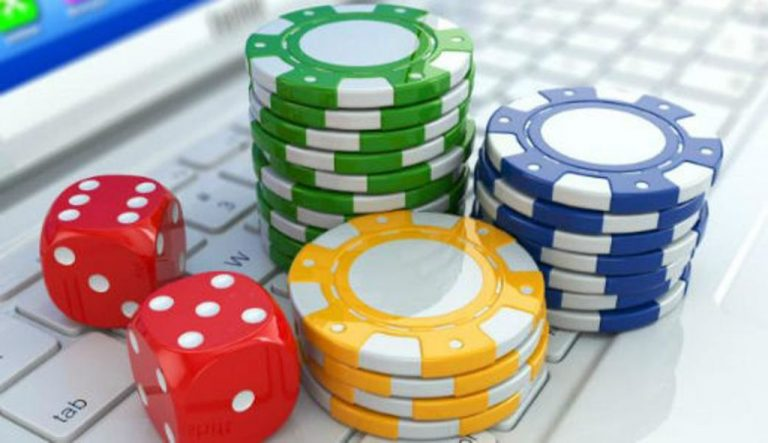 Online casino poli bills gamblin hall and casino
