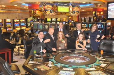 casino 888.net