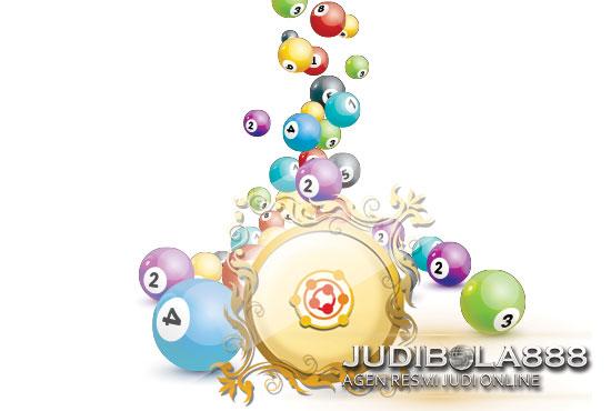 Agen Judi Togel Online TELAK4D Indonesia - Judibola888